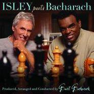 Ronald Isley, Here I Am: Isley Meets Bacharach (CD)