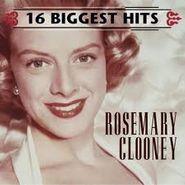 Rosemary Clooney, 16 Biggest Hits (CD)