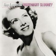Rosemary Clooney, The Essential Rosemary Clooney (CD)