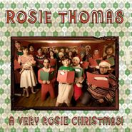 Rosie Thomas, Christmas (CD)