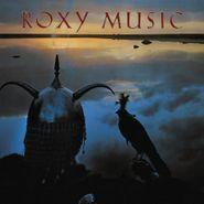 Roxy Music, Avalon (CD)