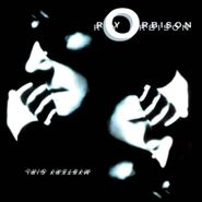Roy Orbison, Mystery Girl (CD)