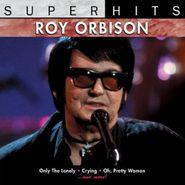 Roy Orbison, Super Hits (CD)