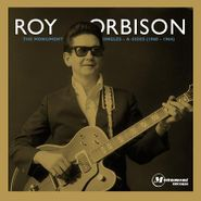 Roy Orbison, The Monument Singles - A-Sides (1960-1964) (CD)
