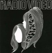 "Royal Trux, The Radio Video EP (12"")"