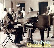 Rubén González, Introducing Rubén González (CD)
