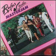 Rufus & Chaka Khan, Masterjam (LP)