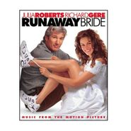 Various Artists, Runaway Bride [OST] (CD)