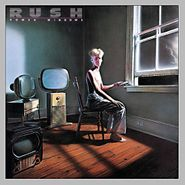 Rush, Power Windows (CD)