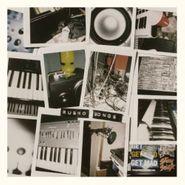 Rusko, Songs (CD)