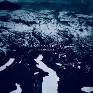 Russian Circles, Memorial (LP)