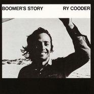 Ry Cooder, Boomer's Story (CD)