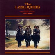 Ry Cooder, The Long Riders [OST] [Import] (CD)
