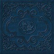 Ryan Adams, Cold Roses [180 Gram Vinyl] (LP)