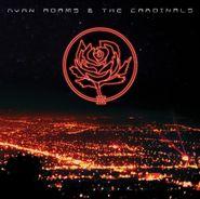 Ryan Adams & The Cardinals, III / IV (CD)