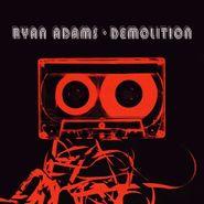 Ryan Adams, Demolition (LP)