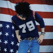 Ryan Adams, Gold (LP)