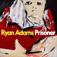 Ryan Adams, Prisoner (CD)