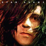 Ryan Adams, Ryan Adams (CD)