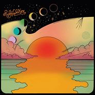 Ryley Walker, Golden Sings That Have Been Sung [Deep Cuts Edition] (CD)