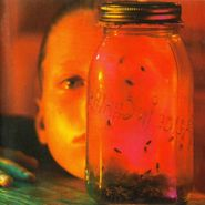 Alice In Chains, Jar Of Flies (CD)