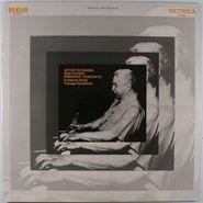 """Ludwig van Beethoven, Beethoven: Piano Concerto No. 5 (""""Emperor"""") (LP)"""