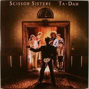 Scissor Sisters, Ta-Dah [Import] (LP)