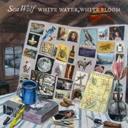 Sea Wolf, White Water, White Bloom (LP)