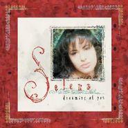 Selena, Dreaming Of You (LP)