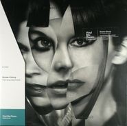 Sleater-Kinney, The Center Won't Hold [180 Gram Red Vinyl] (LP)