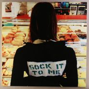 Colleen Green, Sock It To Me (LP)
