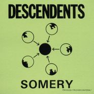 Descendents, Somery (LP)