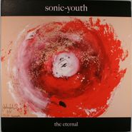 Sonic Youth, The Eternal (LP)