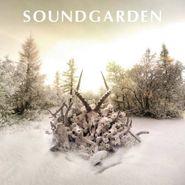 Soundgarden, King Animal (LP)