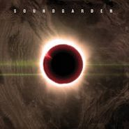 "Soundgarden, Superunknown: The Singles [5x10"" Box Set] [Record Store Day] (10"")"