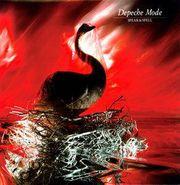 Depeche Mode, Speak & Spell [Remastered 180 Gram Vinyl] (LP)