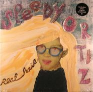"Speedy Ortiz, Real Hair EP (12"")"