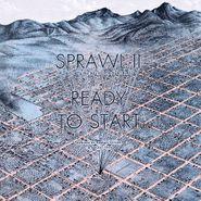 "Arcade Fire, Sprawl II / Ready To Start [RECORD STORE DAY] (12"")"