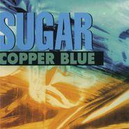 Sugar, Copper Blue / Beaster [Remastered] (LP)