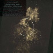 Ensemble Pearl, Ensemble Pearl [Import] (CD)