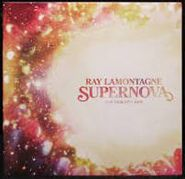 "Ray LaMontagne, Supernova [Record Store Day] (7"")"