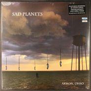 Sad Planets, Akron, Ohio [Colored Vinyl] (LP)