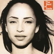 Sade, The Best Of Sade (CD)
