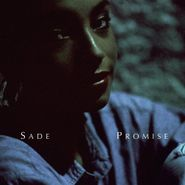 Sade, Promise [Audio Fidelity Remastered 180 Gram Vinyl] (LP)