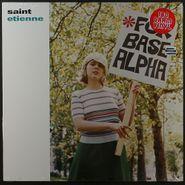 Saint Etienne, Foxbase Alpha [180 Gram Vinyl] (LP)