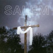 SALEM, King Night (LP)