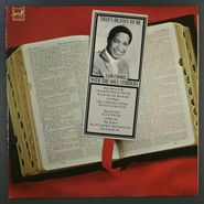 Sam Cooke, That's Heaven To Me (LP)