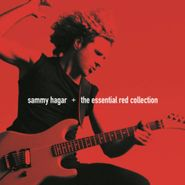 Sammy Hagar, The Essential Red Collection (CD)