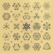 Sandie Shaw, Reviewing The Situation [180 Gram Vinyl] (LP)