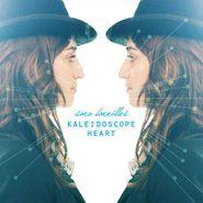 Sara Bareilles, Kaleidoscope Heart (CD)